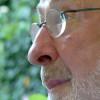 Günter Litwinschuh