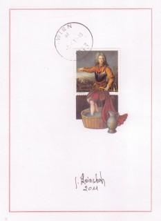 Bild (168)